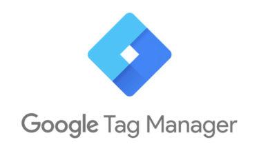 Google Tag Managerでコンテンツ読了CVを測定する方法