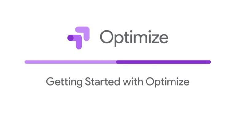 Google Optimizer でLPのABテストを無料で簡単に実施する方法を解説