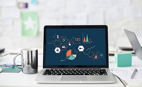 ITエンジニア必見⁉急成長中のアドテク業界のツールベンダー企業への転職