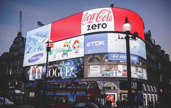 新卒でWEB広告業界を目指す際にも使える就活エージェントサービス