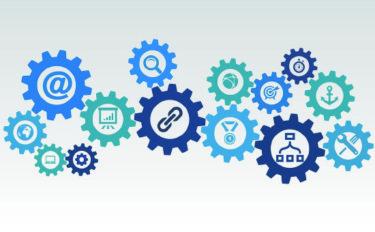 広告運用自動化をサポートする自動入札ツール10選