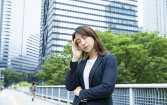 転職で失敗しないためのヤバイ中小企業の11の見分け方