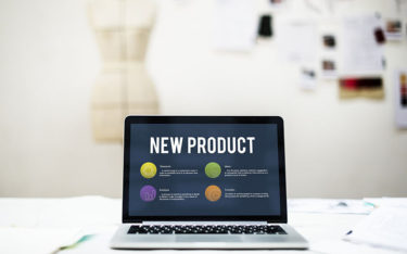 アドテクDSP業界はエンジニアが中心に活躍!-WEB広告業界への転職-