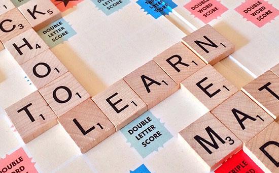転職に使える英語を長期留学なしで短期間で習得する方法を徹底解説