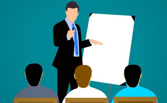 デジタルマーケティング業界イベント一覧-未経験からWEB広告業界を目指す転職・新卒向け-