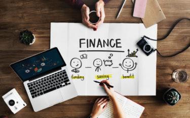金融業界出身者がWEB広告業界に転職する際に知っておきたいこと