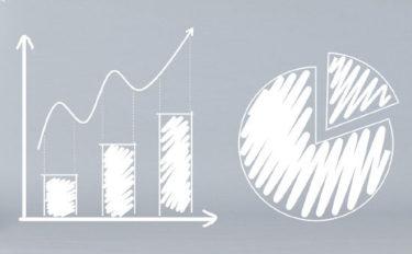 インターネット広告代理店の年収ランキング /平均年齢付き