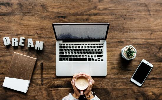 webマーケティングは独立・起業がしやすい!その理由やスキルの身に着け方