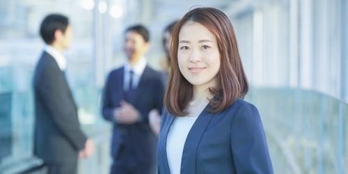 独立できるスキルを身に付けるための転職におすすめの転職エージェント