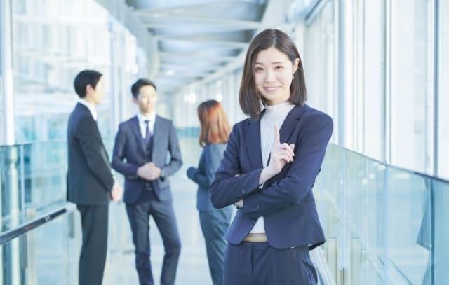 デジタルマーケティング業界への転職におすすめの転職エージェントを紹介!!