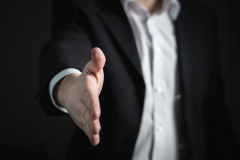 30代・未経験から複数の転職エージェントを使いこなしデジタルマーケティング業界大手企業への転職!!