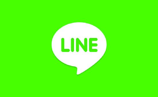 LINE広告を活用したデジタルマーケティング運用職への転職