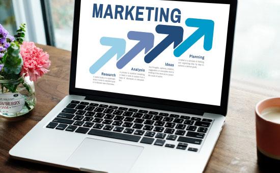 マーケティングオートメーション(MA)業界導入社数ランキング