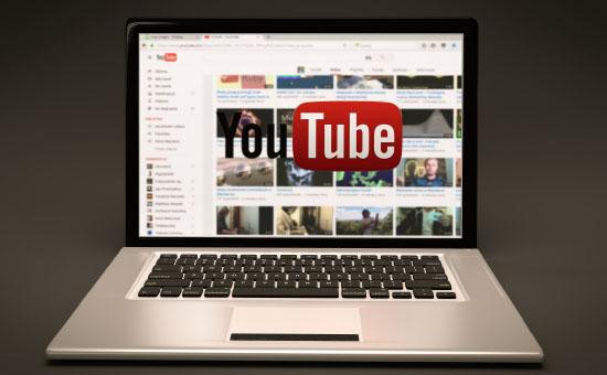 動画を活用したWEB広告は急成長中の転職者要注目の業界