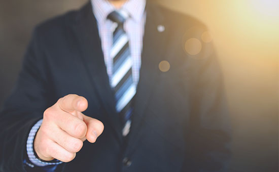 転職エージェントは2社以上併用の複数社の登録が効果的!webマーケティング業界特化型も!