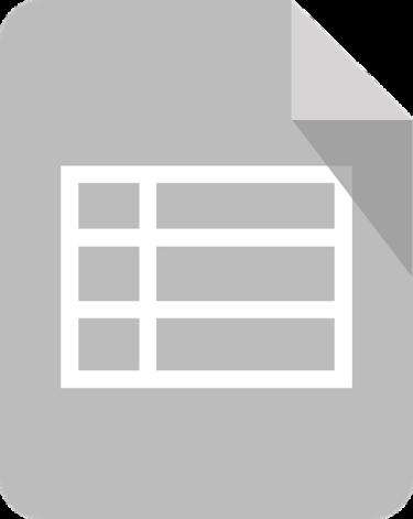 データフィードに強いWebマーケティング企業ランキング