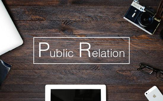 PR業界へのネット・WEB広告からの転職希望者が多い理由