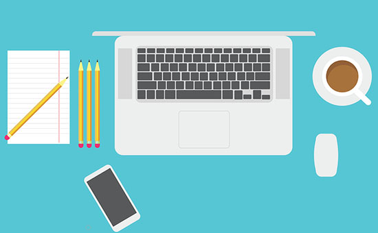 未経験からITエンジニアも目指せる!おススメのオンラインプログラミングスクール3選