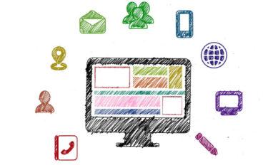 未経験からWEB広告業界を目指す転職・新卒者の両方が使える資格一覧