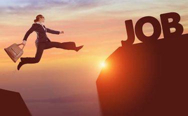 デジタルマーケティング業界への転職は転職理由が重要