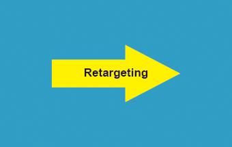 リターゲティングの仕組みをWebマーケティング業界未経験者向けに分かりやすく解説