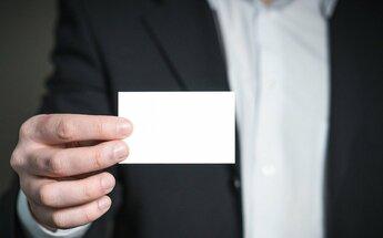 WEB広告業界の営業職ってどんな仕事?転職希望者向けに経験者が徹底解説!