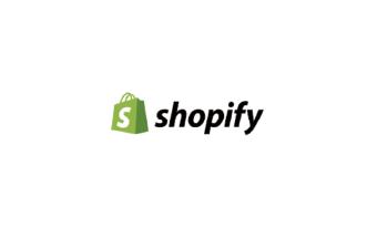 ShopifyでGTMを設定する最新の方法!
