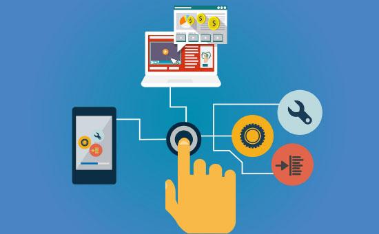 1.未経験からデジタルマーケティング業界を目指す際の注意点