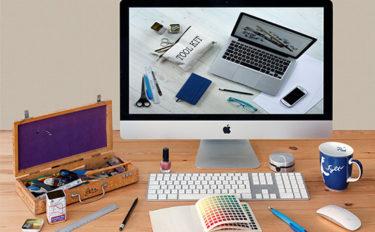 未経験からウェブデザイナーに転職する方法!勉強方法や実際の業務を紹介
