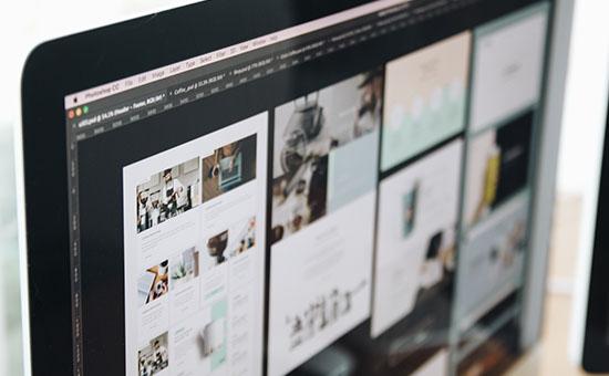 WEBメディアへの転職で好きなことに関われる毎日を!ジャンル別WEBメディアと職種や仕事内容を解説