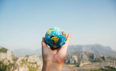 海外を飛び回る外資デジタルマーケティング会社への未経験からの転職