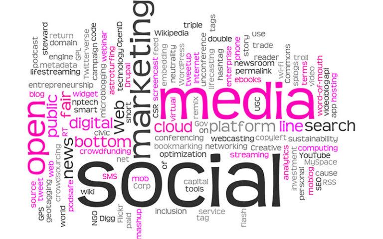 デジタルマーケティング業界の成長性と仕事の魅力