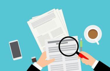 Web広告におけるABテストのプラン設定時の注意点