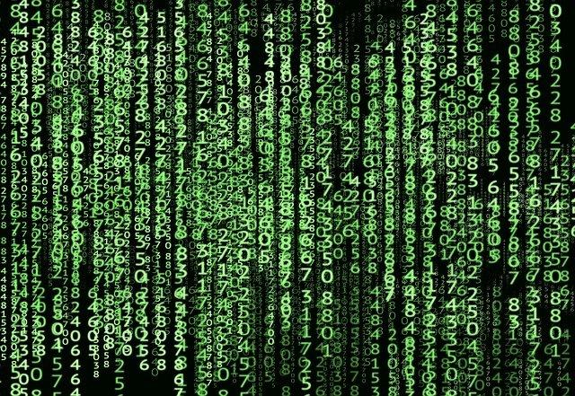 datafeed_errors
