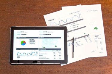 レポートを分析して改善案を見つける方法/Web広告編