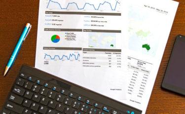 WEB広告代理店の日々のレポート作成業務を紹介!