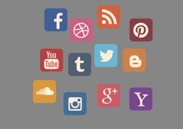 Facebook/Instagramアカウント運用を低コストで始められる投稿管理ツール・分析ツール6選