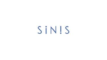 SINIS(サイニス)を使ったInstagramアカウント運用レポートの作り方/無料でも使える