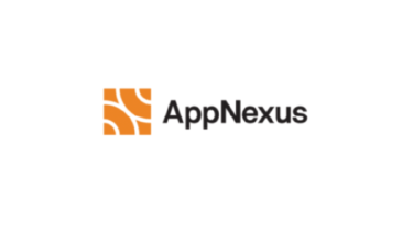 AppNexusの特徴とは?グローバル大手のプログラマブルDSP