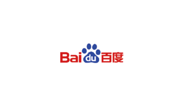 Baidu(百度)とは?中国最大の検索エンジンの特徴や広告について