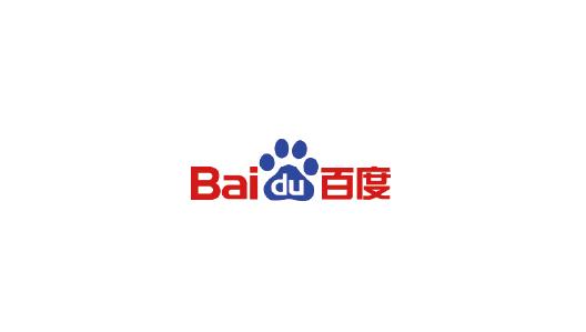 Baidu(百度)とは?
