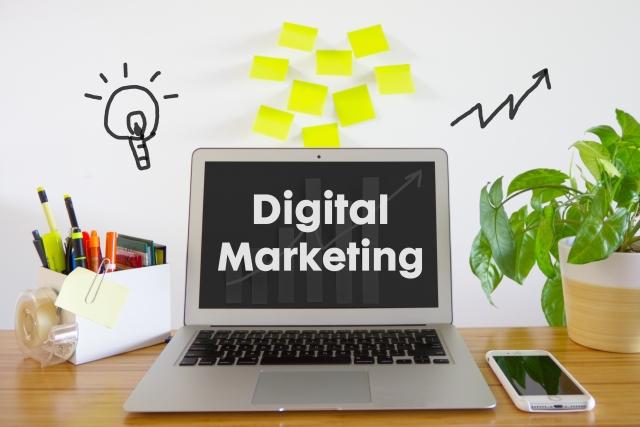 媒体担当として特定媒体の売上を上げる方法|広告代理店の日々の業務を解説