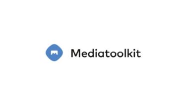 海外対応のソーシャルリスニングツールMediatoolkit