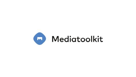 mediatoolkit、世界で安価に使えるソーシャルリスニングツール