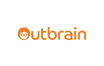 Outbrain(アウトブレイン)とは?特徴や活用方法を解説