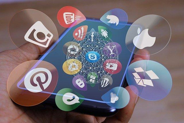 アプリマーケティングとその他のWebマーケティングの違い