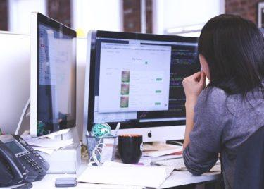 サイト制作案件のクライアントとのやり取りで注意すべきこと7選