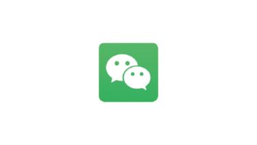 WeChat(微新)とは?中国最大のSNSの特徴や広告配信について解説