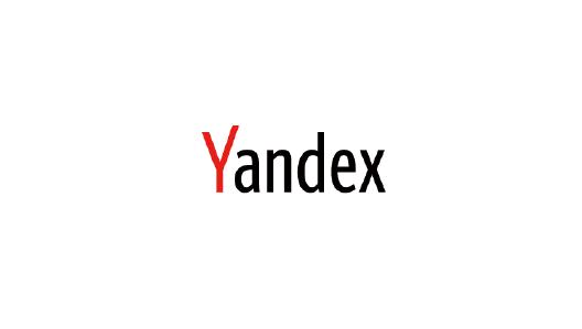 YANDEX(ヤンデックス)とは