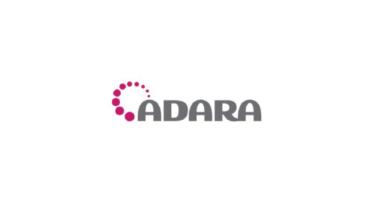 旅行プロモーションに強いDMP-ADARA